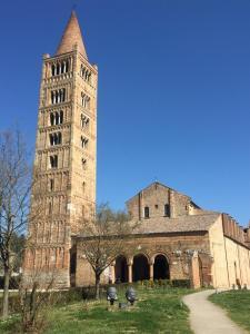 Weekend tra Comacchio e Lidi Ferraresi