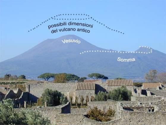 tesori italiani