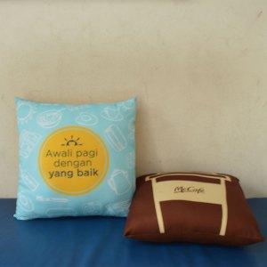 Produsen Bantal Costum Bandung, Pabrik bantal Cantik, Bantal Cinta 0813-2184-7425