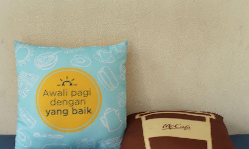 Produsen-Bantal-Costum-Bandung-0815-7305-7936