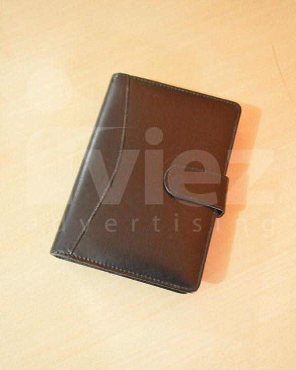 Buku-Agenda-Kerja-Kalkulator-Bandung-0813-2184-7425