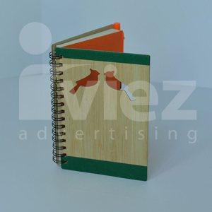Buku Block Note, Buku Block Note A5, harga Buku Block Note, Gambar Buku Block Note, Daftar harga Buku Block Note, Block Note 0813-2184-7425