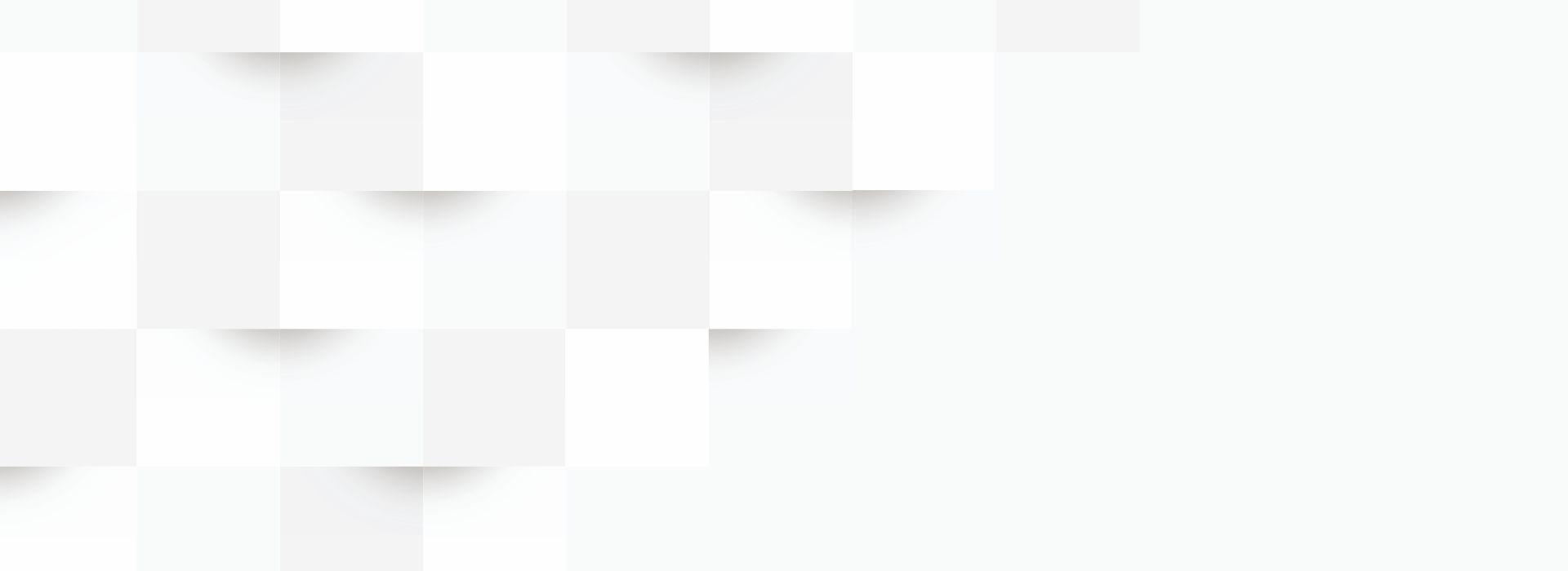 Logo Iviez Gallery banner