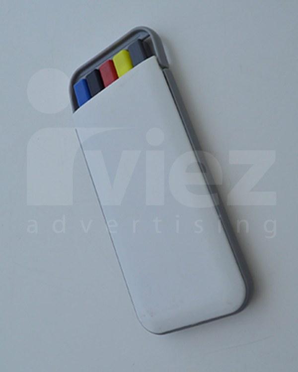 ballpoint-warna-warni,-Produsen-ballpoint-unik-0813-2184-7425-a