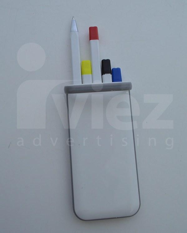 ballpoint-warna-warni,-Produsen-ballpoint-unik-0813-2184-7425