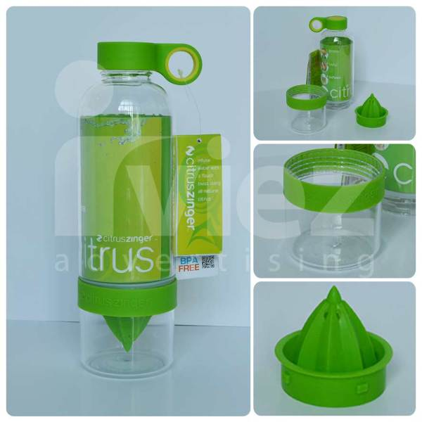 Botol Minum Infus Water, Botol Minum Kesehatan, Botol Minum Unik, Botol Minum Costum 0813-2184-7425