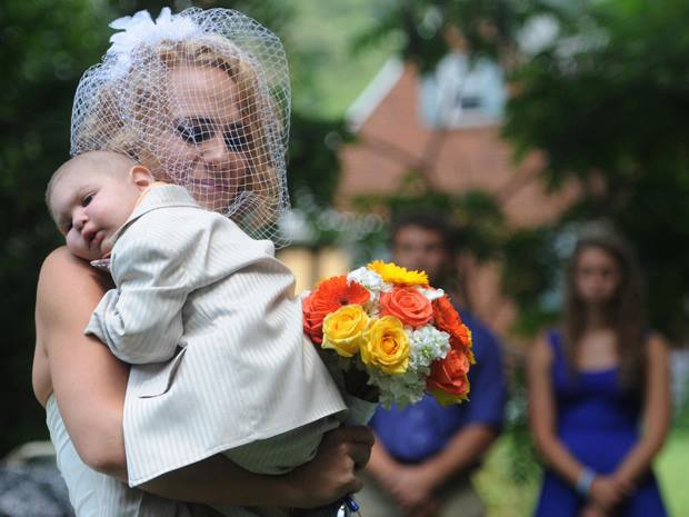 Logan wedding 2