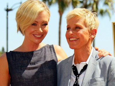 ellen-degeneres-portia-marriage