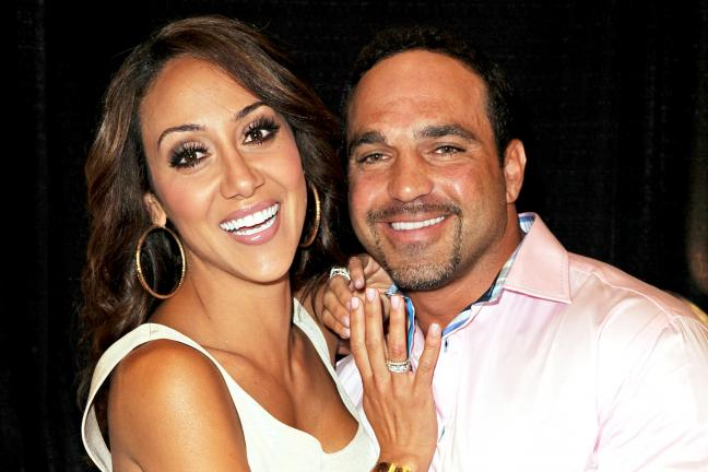melissa-gorga-marriage
