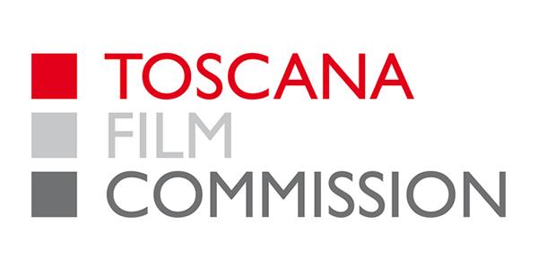 Toscana Film Commission