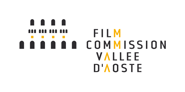 Film Commission Valee D'Aoste