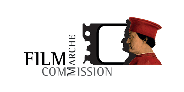 Marche Film Commission