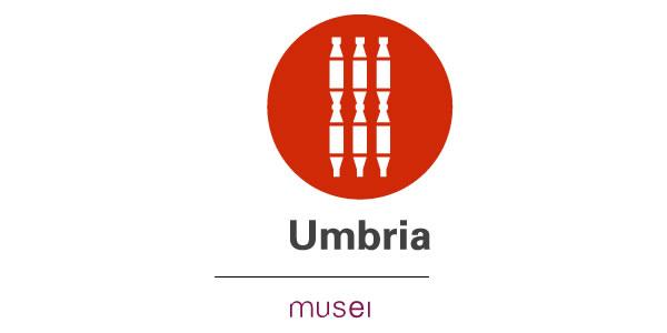 Umbria Musei