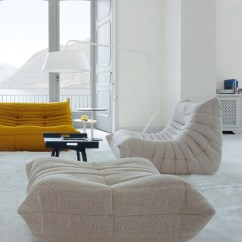 Ligne Roset Sofa Second Hand Affordable Sectional Sleeper Modular Togo Corner Ivip Blackbox