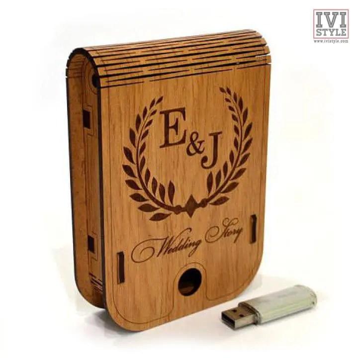Cutiuta-Personalizata-pentru-USB-Stick-No.6