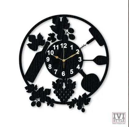 ceas-crama-vinuri-lemn
