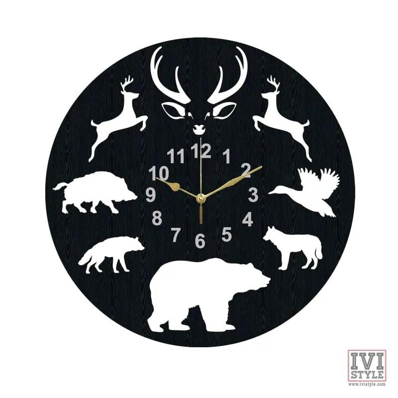 ceas-pentru-vanatori-lemn-02