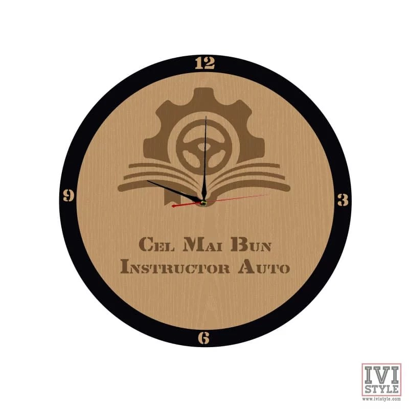 ceas-personalizat-cel-mai-bun-instructor-auto