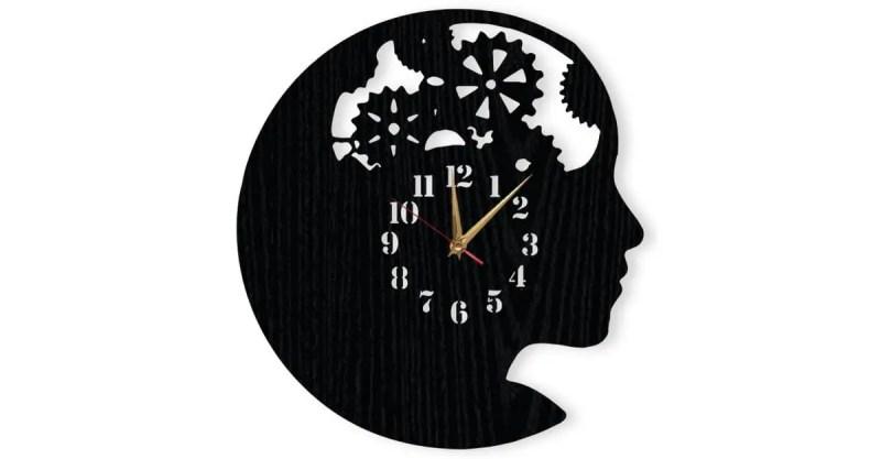 ceas-psihologie-personalizat
