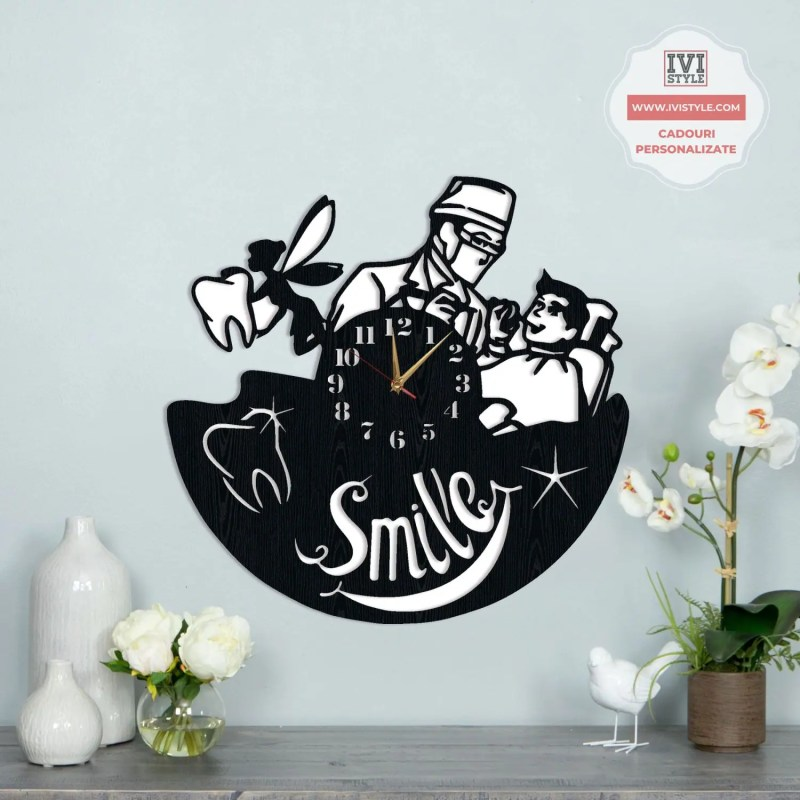 ceas-cabinet-stomatologic-personalizat-04-Lemn
