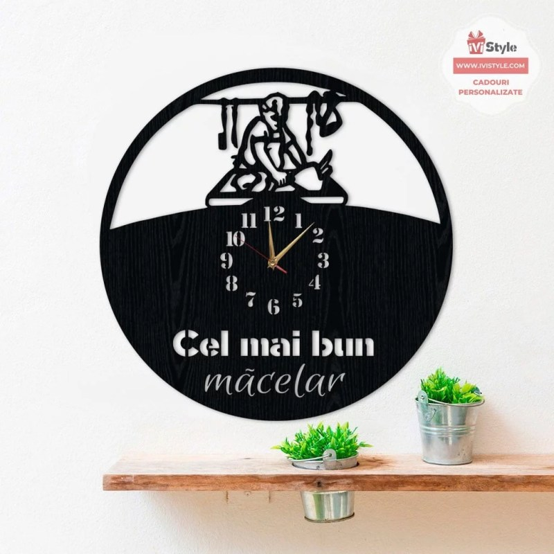 ceas-de-perete-cel-mai-bun-macelar
