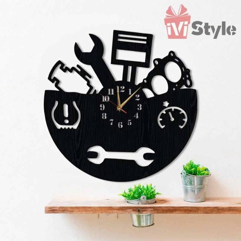 ceas-personalizat-reparatii-auto-02