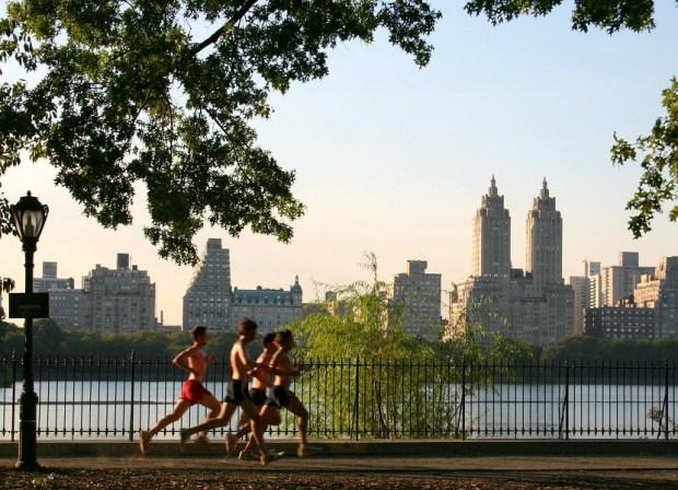 running-central-park-nueva-york