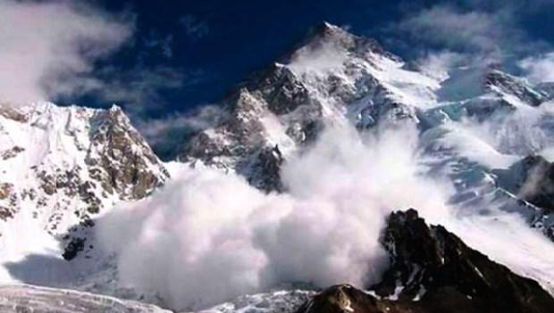 alpinistas-himalaya