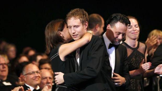 Laszlo-Nemes-Premio-Jurado-Cannes