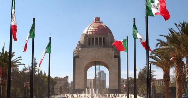 monumento-revolucion