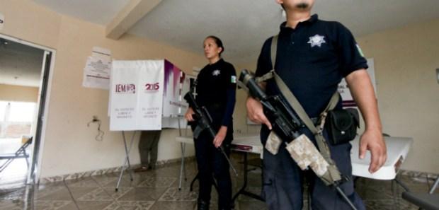 Elecciones_2015_Michoacan