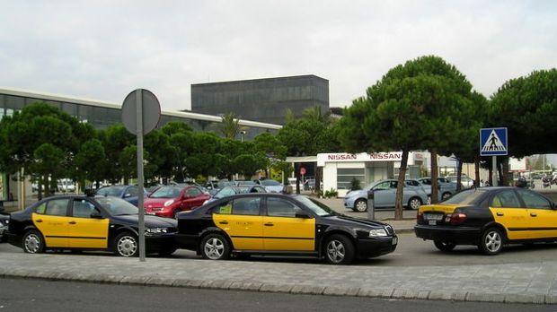 Uber:AICM
