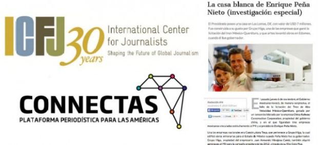 premio-Periodismo