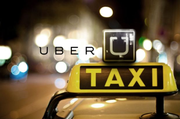 uber_taxi