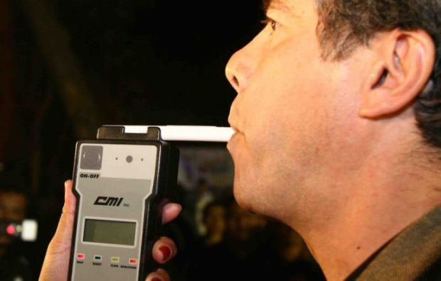 amplian-alcoholimetros