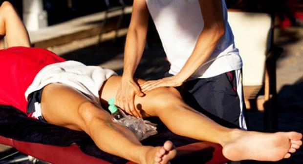el-masaje-deportivo