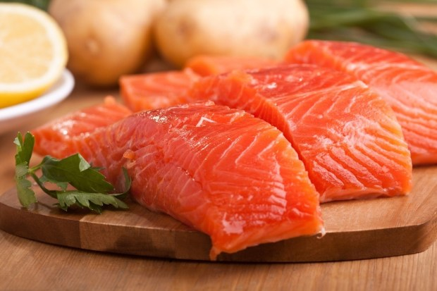 fresh_salmon_fillet