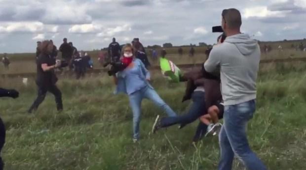reportera-agrede-a-migrantes-en_653x365