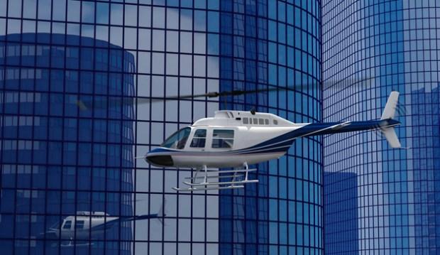 vuelo-en-helicoptero