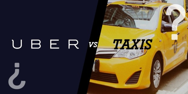 uber-vs-taxis