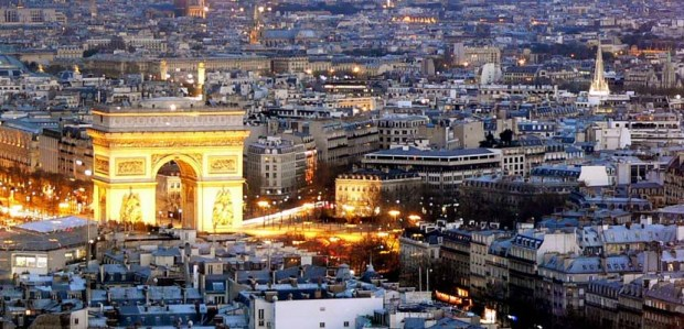 ciudad-de-paris
