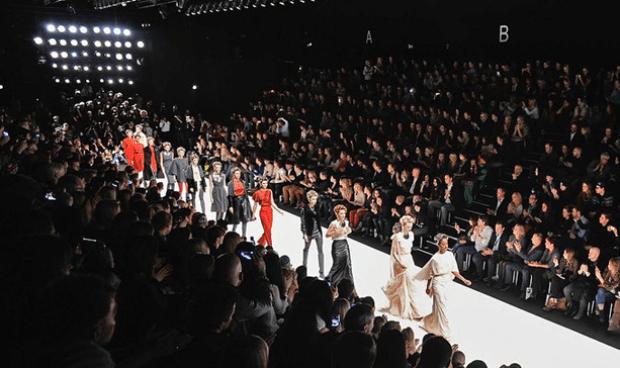 Fashion Berlin