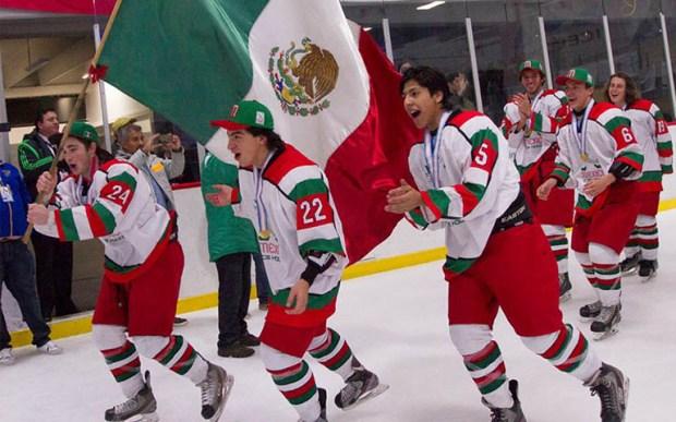 seleccion-mexicana-gana-mundial-de-hockey-sobre-hielo-sub-20