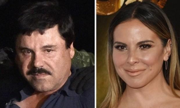 Chapo-Kate