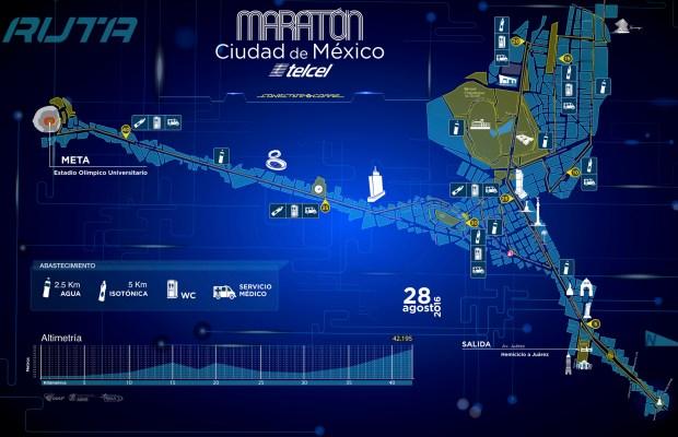 ruta-maraton-ciudad-mexico-2016-1