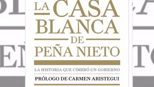 libro-la-casa-blanca-de-epn-191015