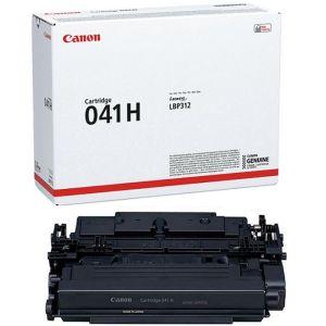 Заправка картриджа Canon 041H в Москве