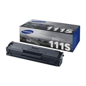 Заправка картриджа Samsung MLT-D111S в Москве