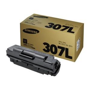 Заправка картриджа Samsung MLT-D307L в Москве
