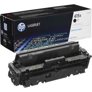 Заправка картриджа HP W2030X в Москве